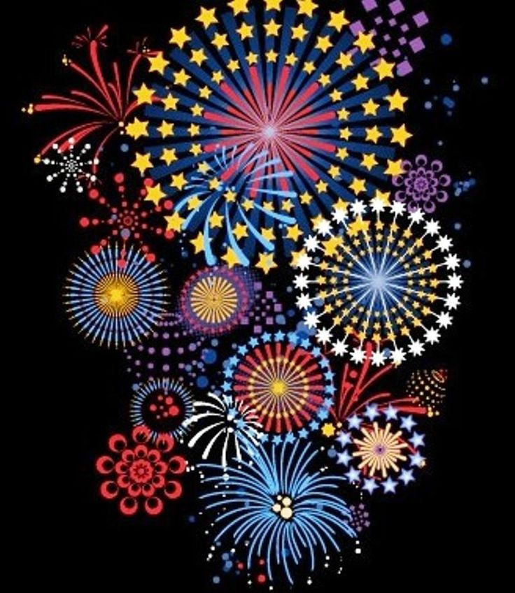 17 Best images about 4th of July/Patriotism on Pinterest | Paper ...