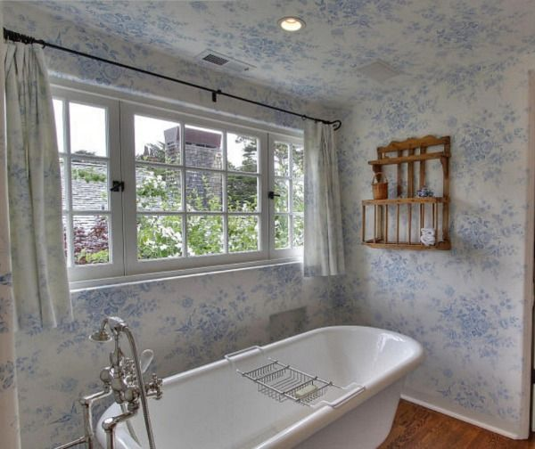 English Country Bathroom Designs: Best 25+ English Style Ideas On Pinterest