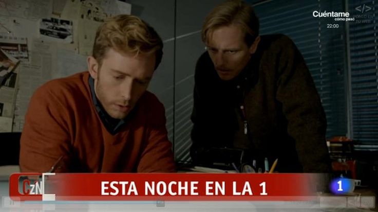 Captura vídeo http://www.rtve.es/alacarta/videos/corazon/corazon-19-03-15/3052940/