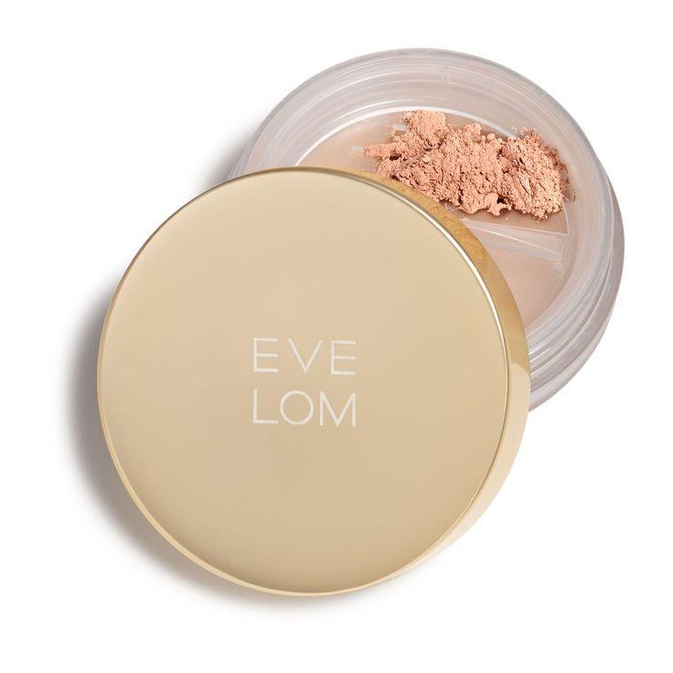 Eve Lom | Natural Radiance Mineral Powder Foundation