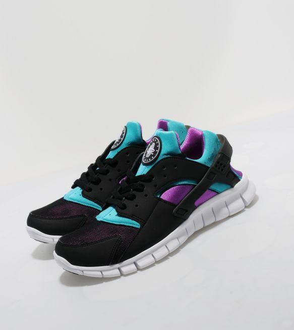 Nike Huarache Free Runner