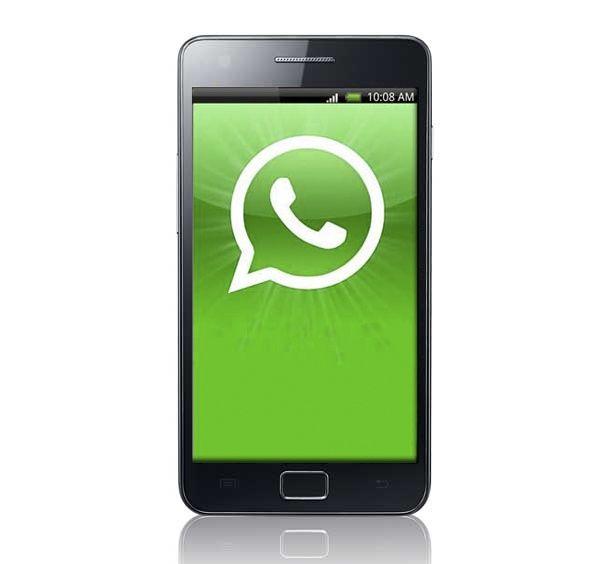 whatsapp, whatsapp app, whatsapp android, descargar whatsapp, download whatsapp, whatsapp blog
