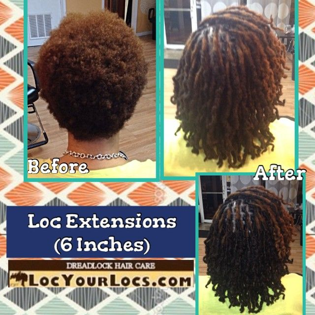 Best 25 loc extensions ideas on pinterest loc extensions human hair loc extensions pmusecretfo Images