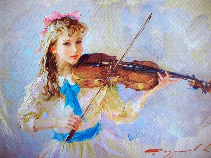 Konstantin Razumov /Константин Разумов, 1974   Children's Art   Tutt'Art@   Pittura • Scultura • Poesia • Musica