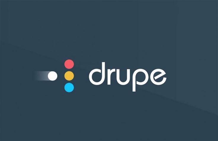 Beheer WhatsApp, Facebook en SMS-berichten in één app met Drupe