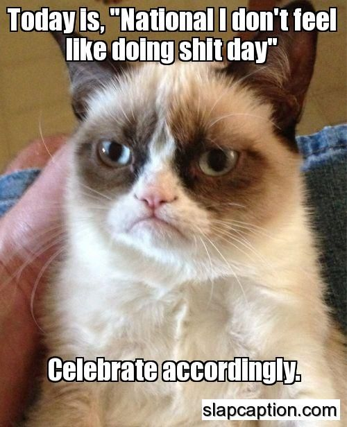 Yay!!! Well, at least I'm pinning it on an appropriate day…Labor Day!