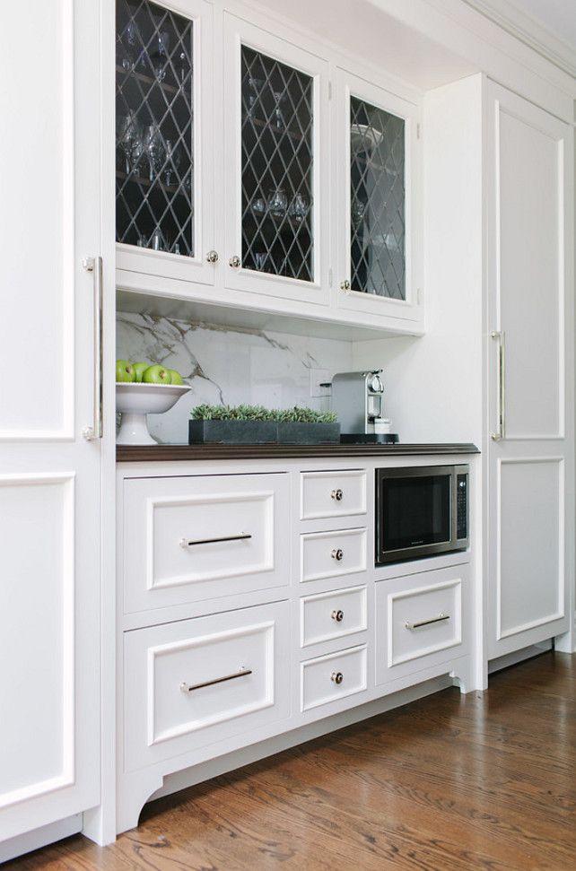 Kitchen Cabinets With Glass best 25+ kitchen cabinet layout ideas on pinterest | organize