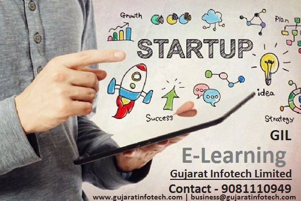 #Software #companies in #Ahmedabad