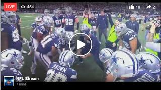 live nfl football streaming | nfl live stream tv | Dallas… http://nfl2.livestreaming.ltd/2017/11/live-nfl-football-streaming-nfl-live.html