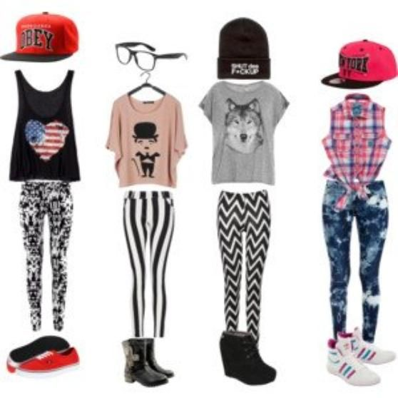 swag style | Swag stylé - Fashion  check out hip hop beats @ http://kidDyno.com