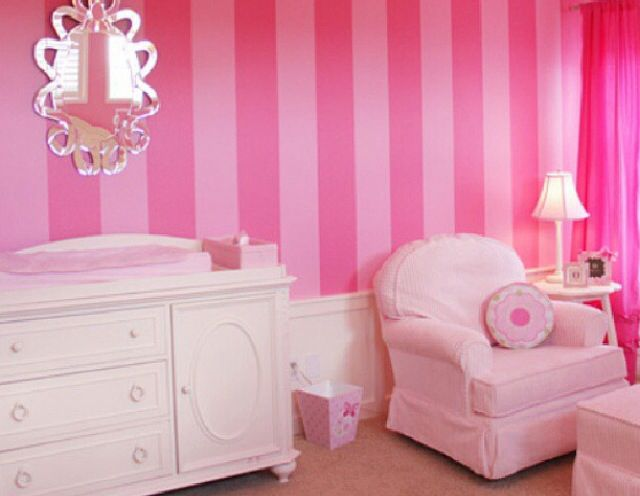 Looks like a Victoria s Secret Bag. 17 Best ideas about Victoria Secret Rooms on Pinterest   Victoria