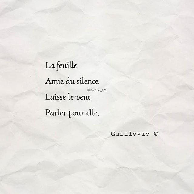 Bevorzugt 37 best Poésie,poésies,poèmes,prose. Twitter @isa_biblio Instagram  BF33