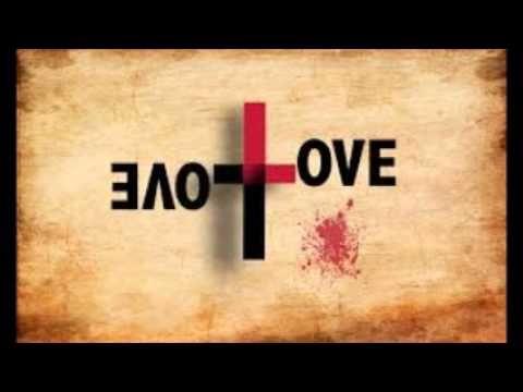 Louvores Gospel lançamentos fevereiro de 2016 os mais tocados