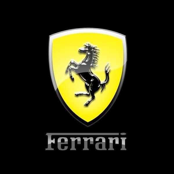 best 20+ scuderia ferrari logo ideas on pinterest | logo ferrari