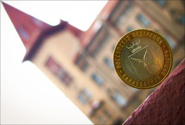 31 марта на Волжской пройдет множество культурных мероприятий, можно будет самостоятельно выковать памятную монетку Подробнее http://www.nversia.ru/news/view/id/102596 #Саратов #СаратовLife