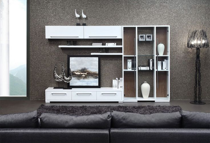tv unit decor pinterest tv units and tvs