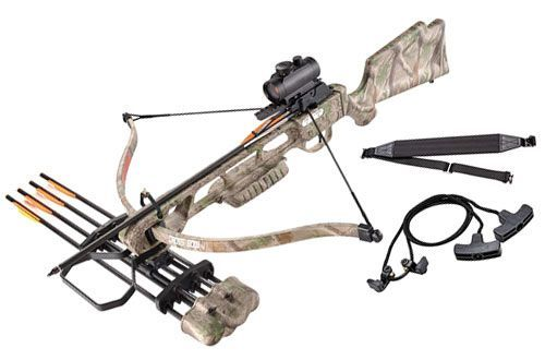crossbow hunting,crossbow tactical,crossbows,crossbow accessories