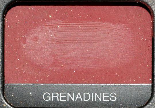 NARS - Eyeshadow Singles - Product Photos (Part 1)