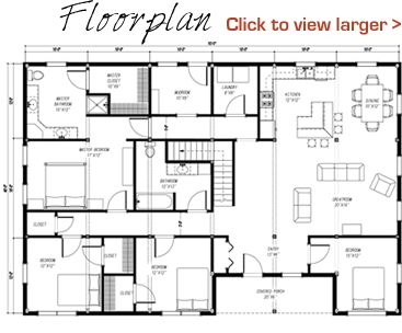 41 best great house plans images on pinterest