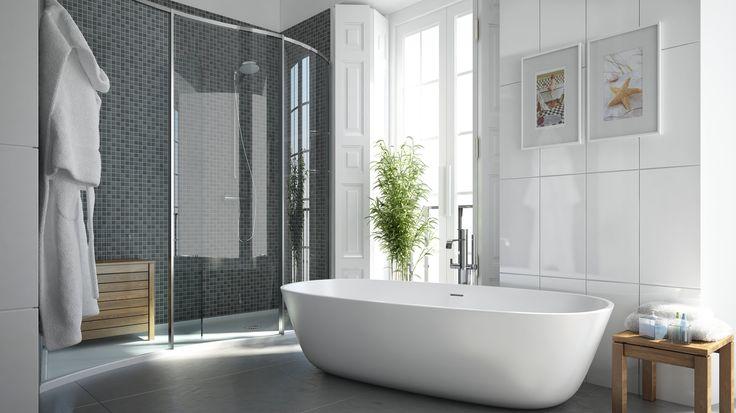 baño.jpg;  3901 x 2194 (@39%)