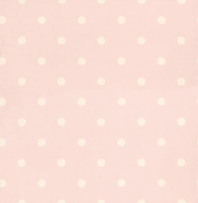 24 best mollys wallpaper images on pinterest bedroom ideas child polka dot polwp057 anna french wallpapers a pretty pastel pink paper with voltagebd Images