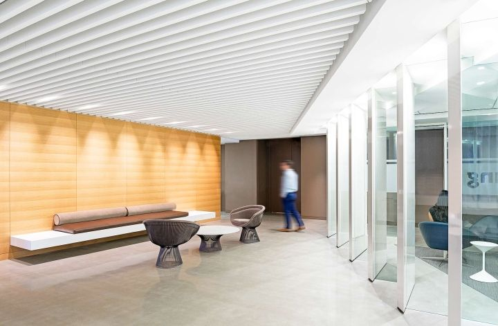 206 best images about law office on pinterest cardiff for Office design cardiff