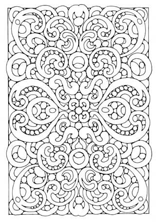 find this pin and more on coloring pages adult - Coloring Or Colouring
