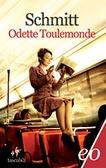 Odette Toulemonde - aNobii