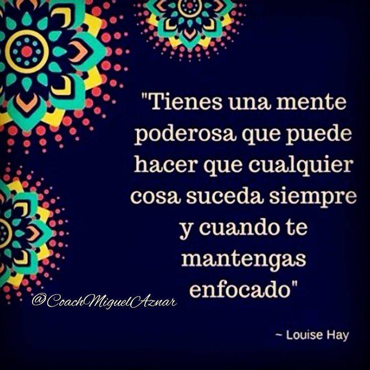 Enfocado! Feliz domingo! Sígueme en mi cuenta  @coachmiguelaznar @coachmiguelaznar @coachmiguelaznar #coach #coaches #coaching #lifecoach #lifecoaching #paz #pazinterior #vida #vidaplena #crecimiento #crecimientopersonal #crecimientoprofesional #salud #saludmental #amor #amorpropio #valoracion #agradecer #metas #logros #enfocate #aquiyahora #lavidaeshoy #buenosdias #felizdomingo #barquisimeto #venezuela