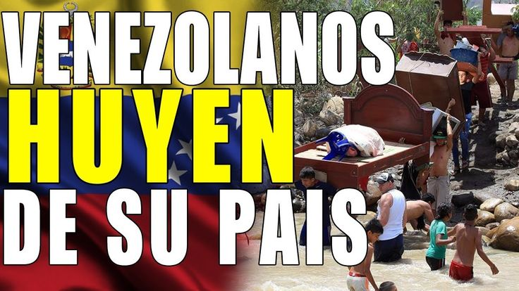 ULTIMO MINUTO VENEZUELA SE HA CONVERTIDO EN UNA ISLA 29 DICIEMBRE 2017 Ultimas Noticias Venezuela https://youtu.be/nsMEEB8C4L4