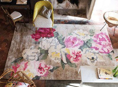 Teppiche designers guild