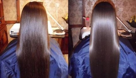 Čerstvé droždie obsahuje veľké množstvo vitamínov rady B a tiež dôležitých minerálov. Preto majú masky na vlasy vyrobené z droždia širokú škálu účinkov a sú vhodné na rôzne typy vlasov. Suchým vlasom dodávajú hebkosť, poškodeným vlasom doprajú výživu, mastné vlasy budú po ich nanesení svieže a nadobudnú väčší objem.