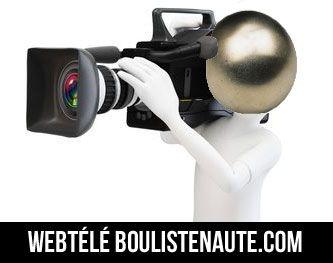 http://www.boulistenaute.com/actualite-corse-2eme-international-ville-ajaccio-les-13-et-14-juillet-18039