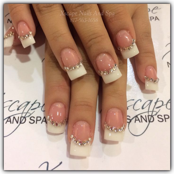 75 best that nail thing images on Pinterest   Nail scissors, Nail ...