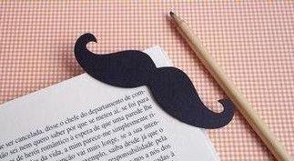 DIY Mustache Craft Ideas http://blog.officezilla.com/8-diy-mustache-crafts/