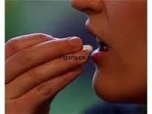 *''Barberton - Private Abortion Clinic*'' [][ 0736663170 Safe Abortion Pills for Sale In Barberton