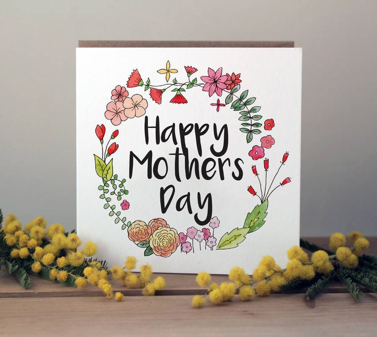 mothers day inspired vouchers - 735×656