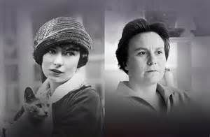 harper lee - Yahoo Image Search Results