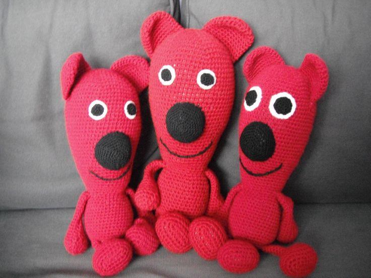 3 bratři Kuky