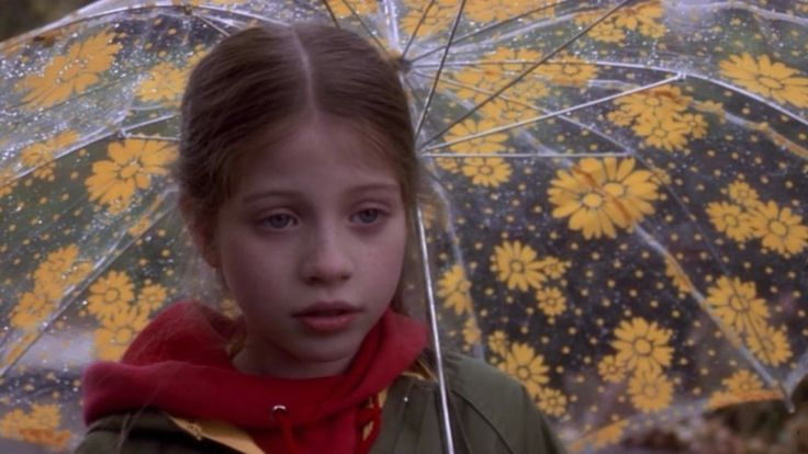 7 Reasons Why 'Harriet The Spy' Is A Feminist Movie Every Young Girl Should See