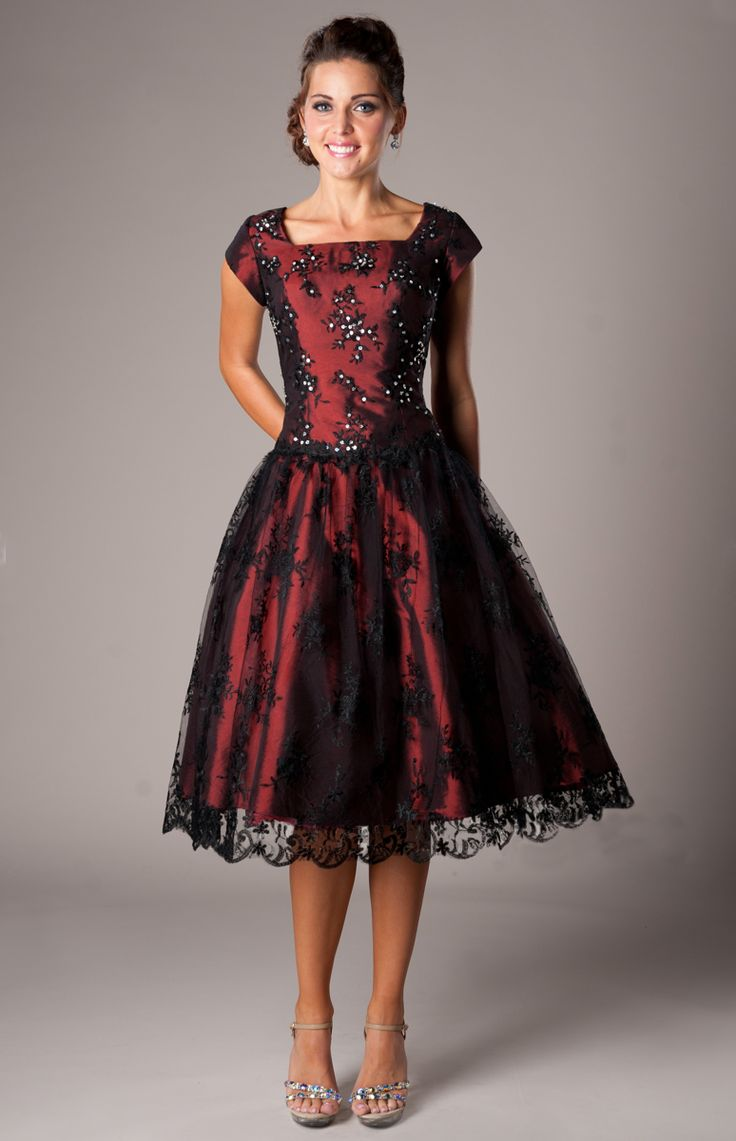 Holiday Dresses For Juniors