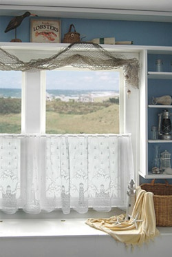 what color is best for a bedroom 1000 images about valance ideas on window 21186