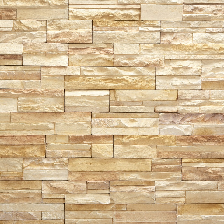 72 Best Remod Images On Pinterest Stacked Stones