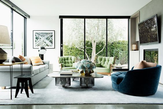 8 Best Cream Buff Lazenby Polished Concrete Images On
