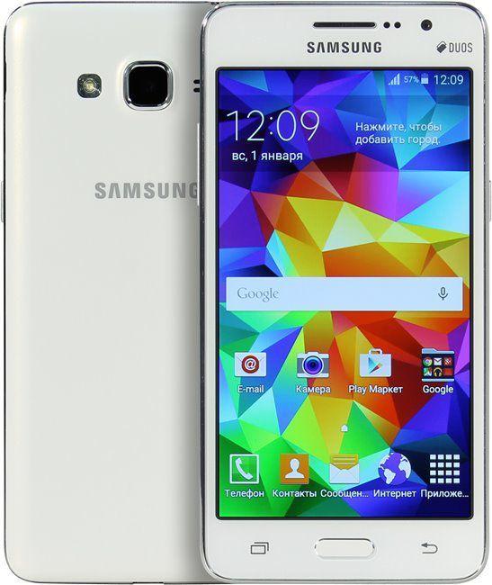 Хороший блог о кино и музыке, а тк же путешествиях: Samsung отзывает взрывоопасные смартфоны по всему ...