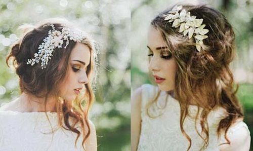 hair style pony best 10 wedding hairstyles 2014 ideas on prom 7866 | 008656d36639caecc2aec7866cece96d wedding hairstyles hairstyles haircuts