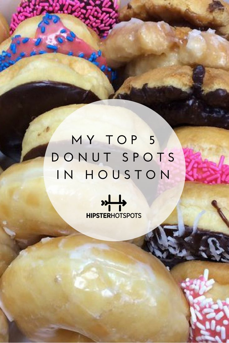 104 best Hipster Hotspots in Houston & beyond images on Pinterest
