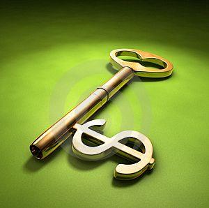 """""""As riquezas do mundo pertencem efetivamente aos que têm a audácia de se declarar seus possuidores."""" (Georges Duhamel)"""