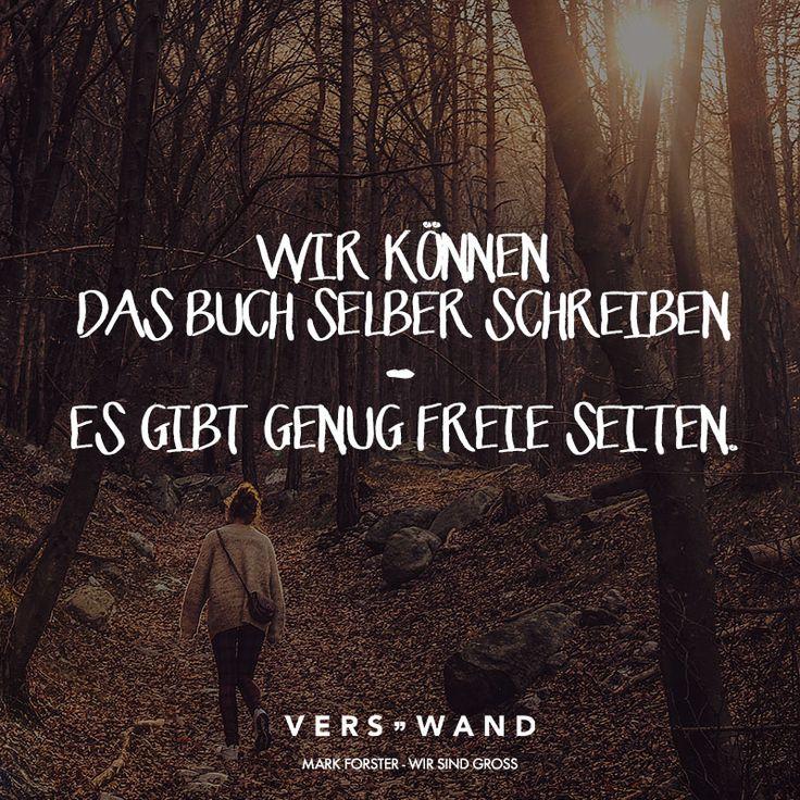 Lyric spiel mit mir lyrics : Die besten 25+ Song zitate Ideen auf Pinterest | Gute liedzitate ...