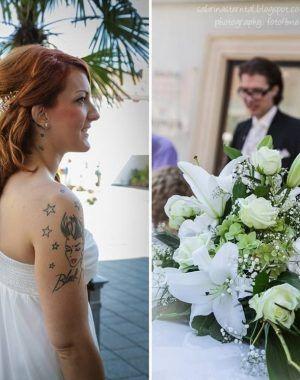 Frisur Fr Standesamtliche Hochzeit Frisuren